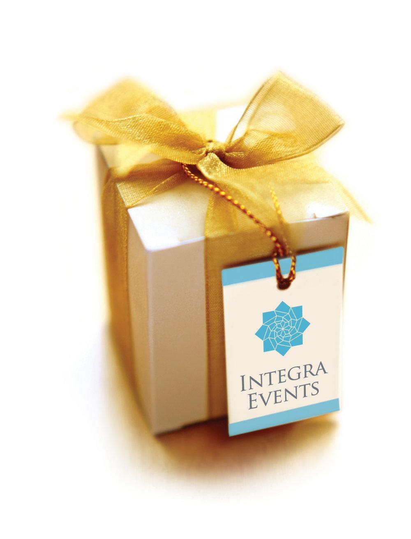Integra_box.jpg