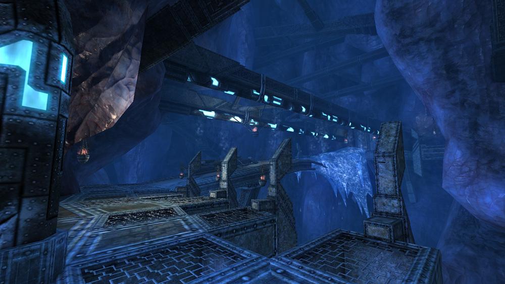 ascent3.jpg