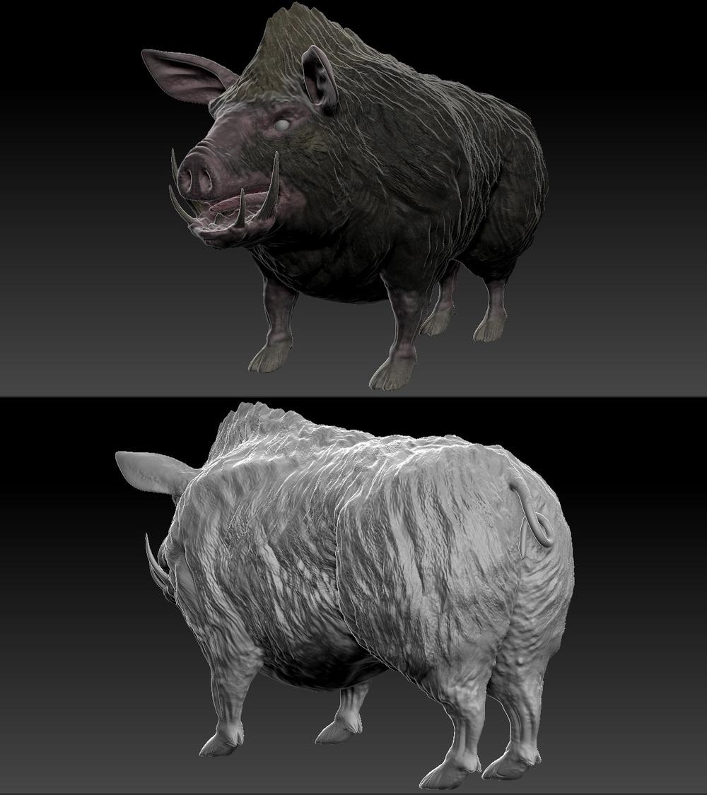 PigBody.jpg