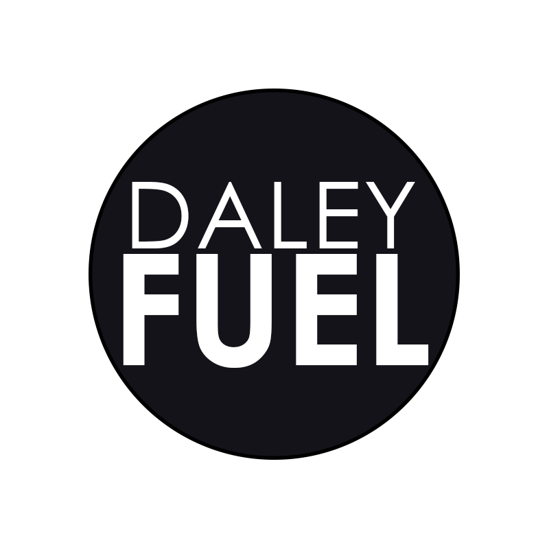 Daley Fuel