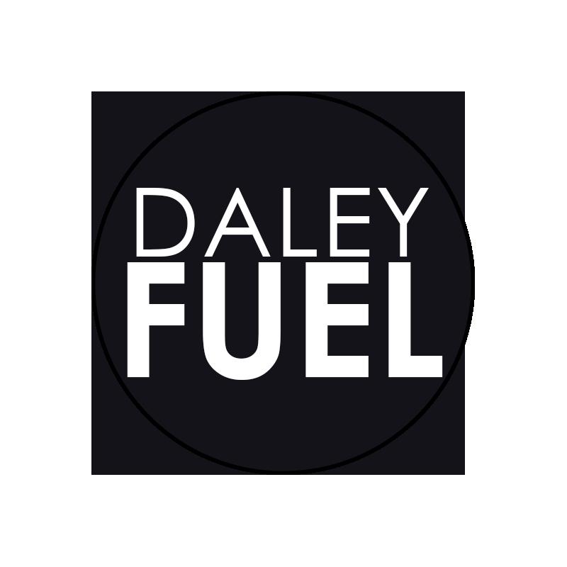 Daley Fuel