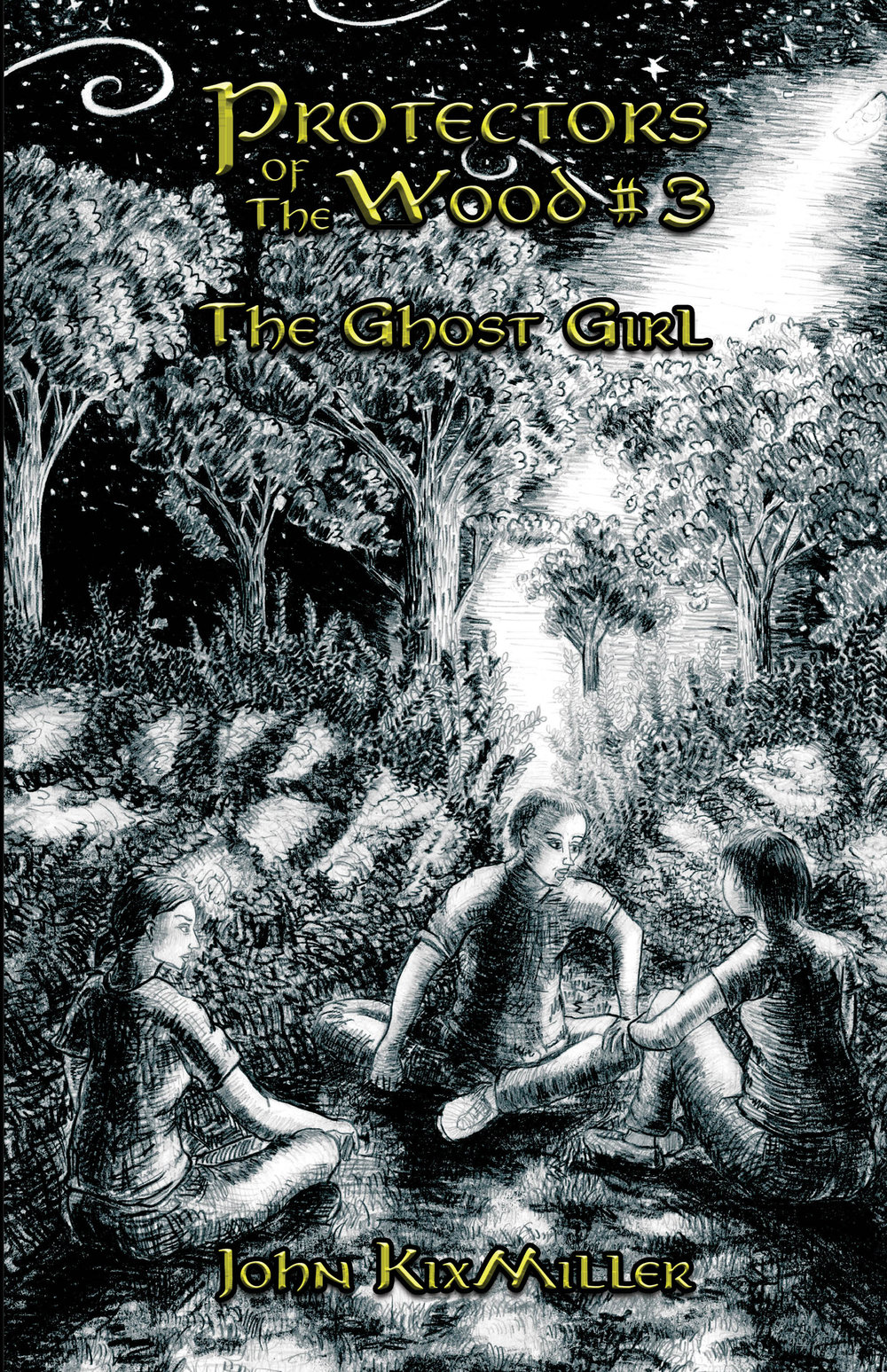Ghost Girl Cover.jpg