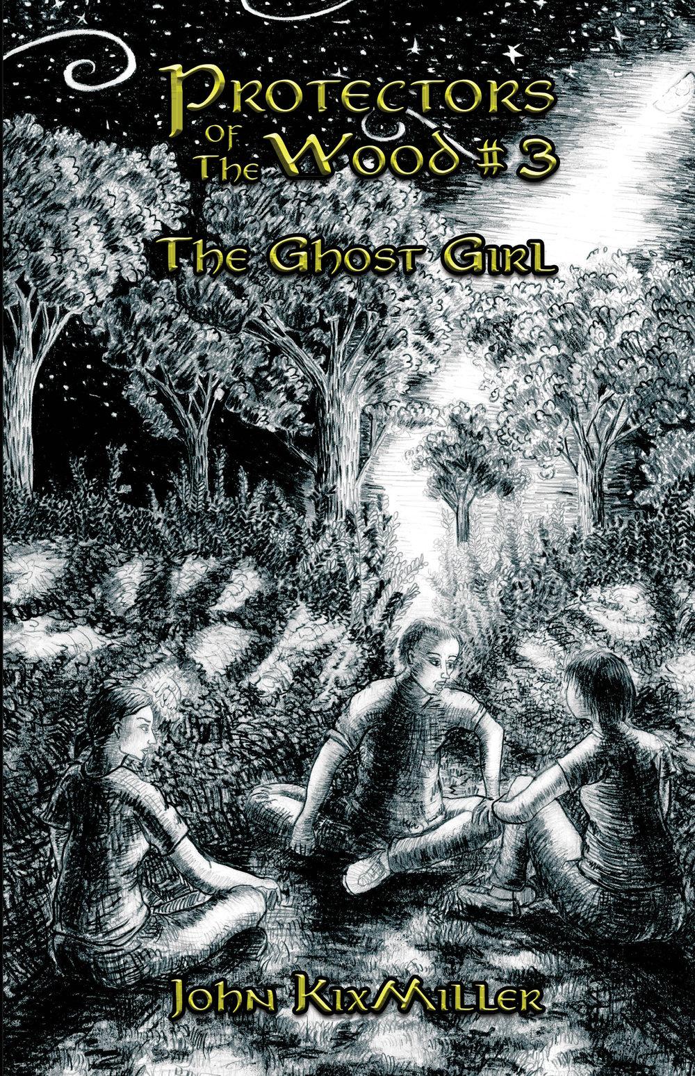 Ghost Girl Cover.jpg