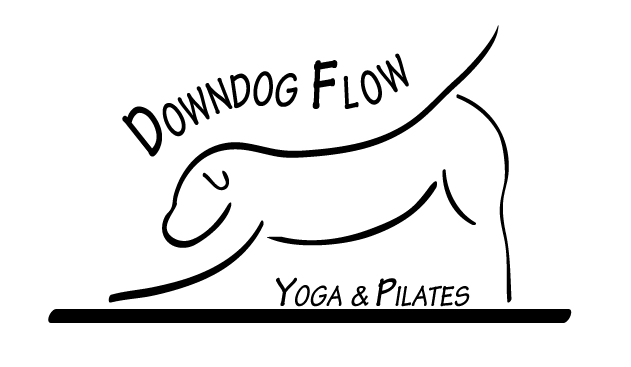 Downdog Flow Yoga & Pilates