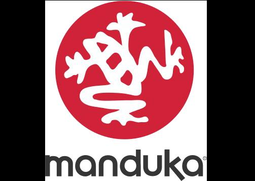 Manduka.png