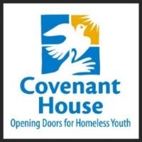 Convenant House | Oakland