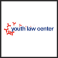 Youth Law Center - San Francisco