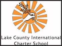 Lake County International Charter School | Lake County