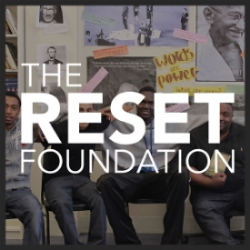 The Reset Foundation | Berkeley
