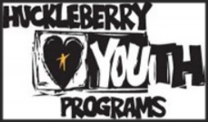 Huckleberry Youth Programs | San Francisco