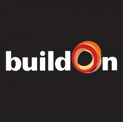 buildOn | Bay Area