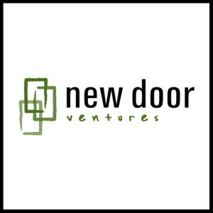 New Door Ventures | San Francisco