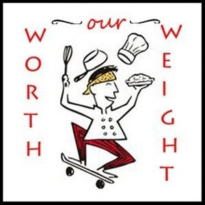 Worth our Weight | Santa Rosa