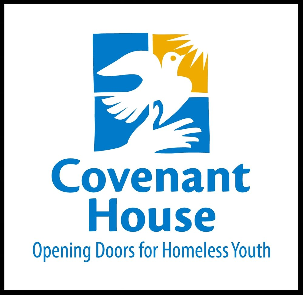 Covenant House | Oakland