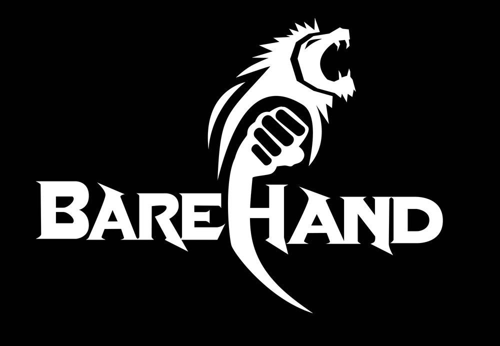 BareHand_Logo_BLKBG_WHT.jpg