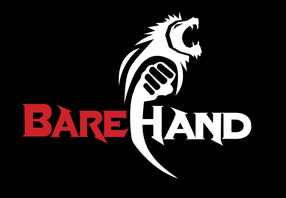 BareHand_Logo.jpg