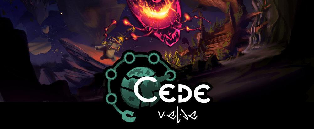 CedeBanner.jpg
