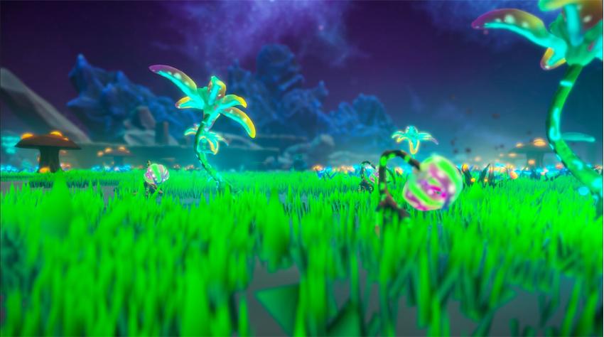 Gameplay4.jpg