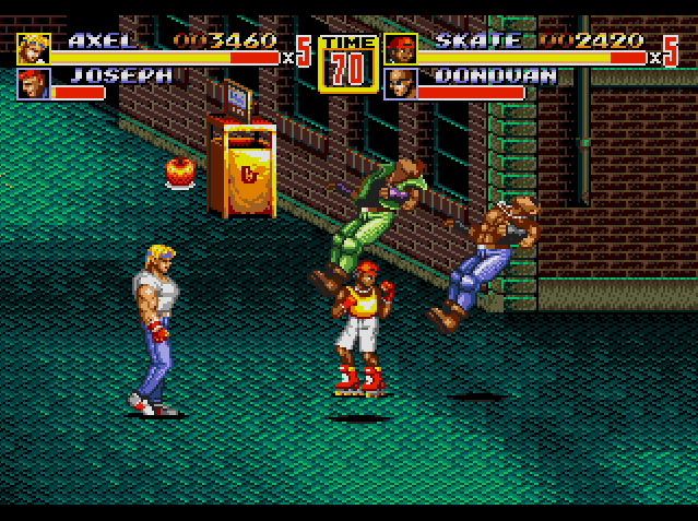 39216-Streets_of_Rage_2_(USA)-11.png