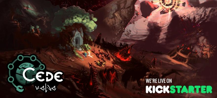Cede_Kickstarter_Banner_Radiation2.jpg