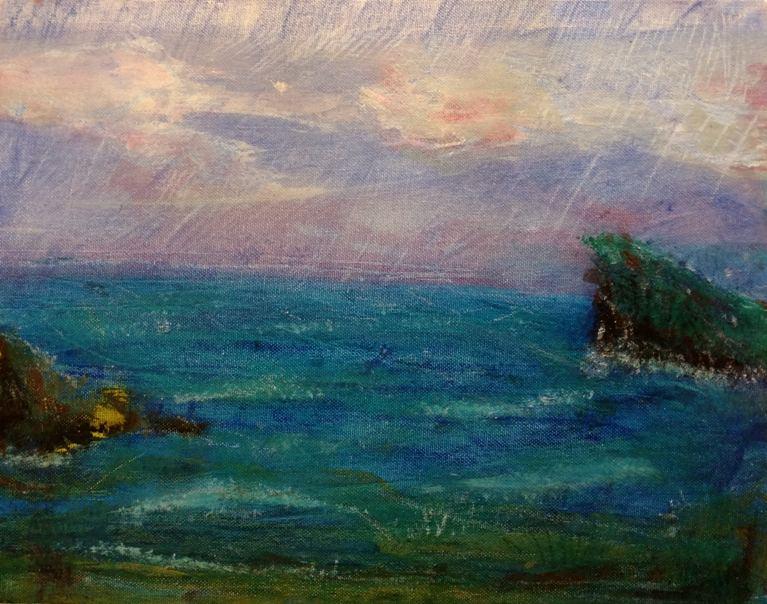 Palousean Seascape sm_Hust.jpg