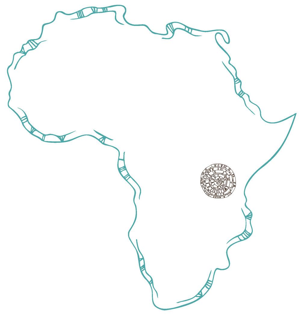 africa graphic.jpg