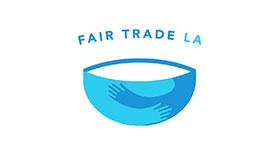 fairTradeLa.jpg