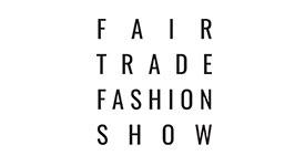 FairTradeFashionShow.jpg