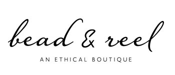 beadReel-logo.jpg