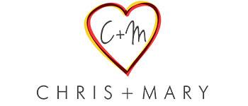 ChirsMary-logo.jpg