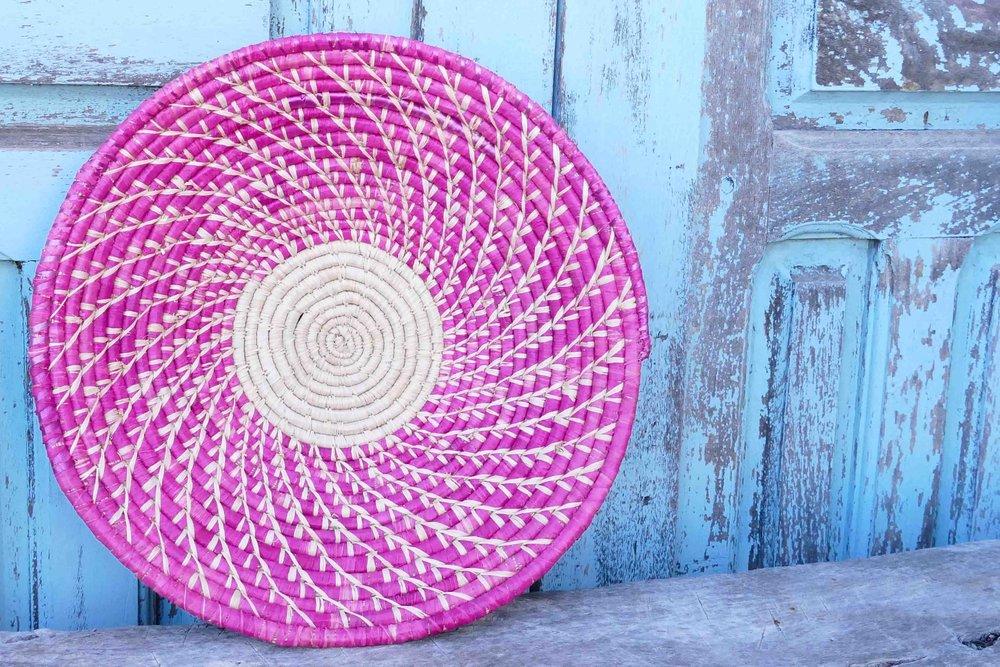 hot pink bakset 2x3.jpg