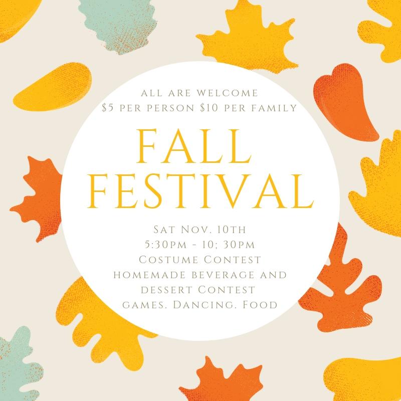 fall festival (2).jpg