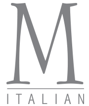 m-italian-logo-reverse.png