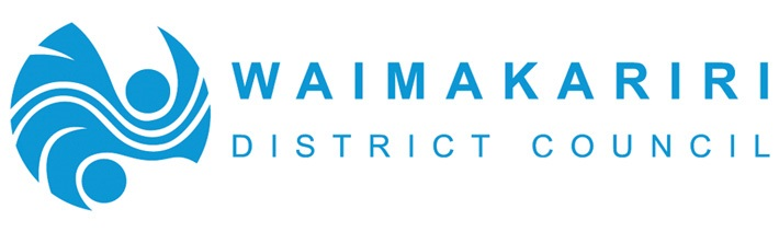 Waimakariri-District-logo.jpg