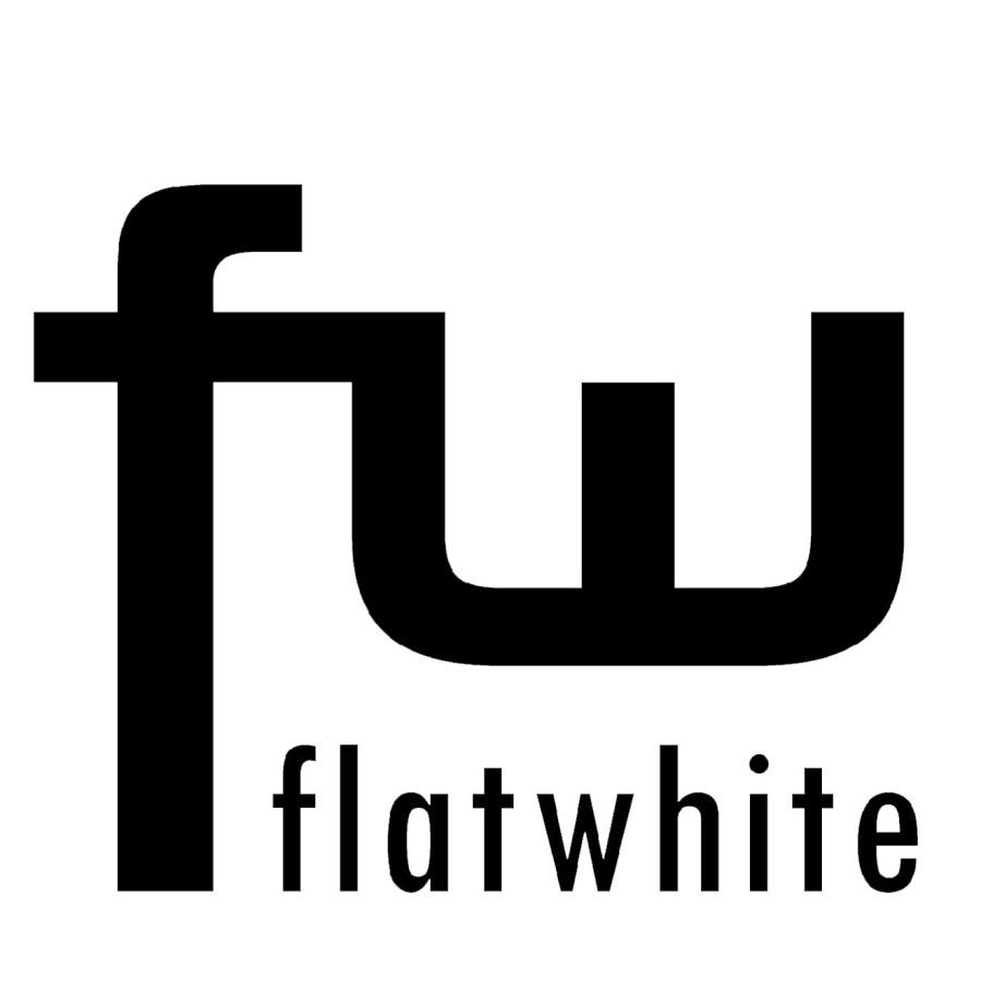 The Flat White Cafe & Bar