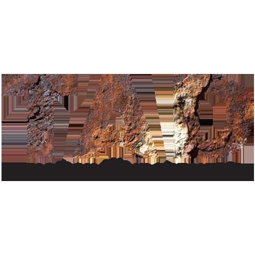 TAD Design