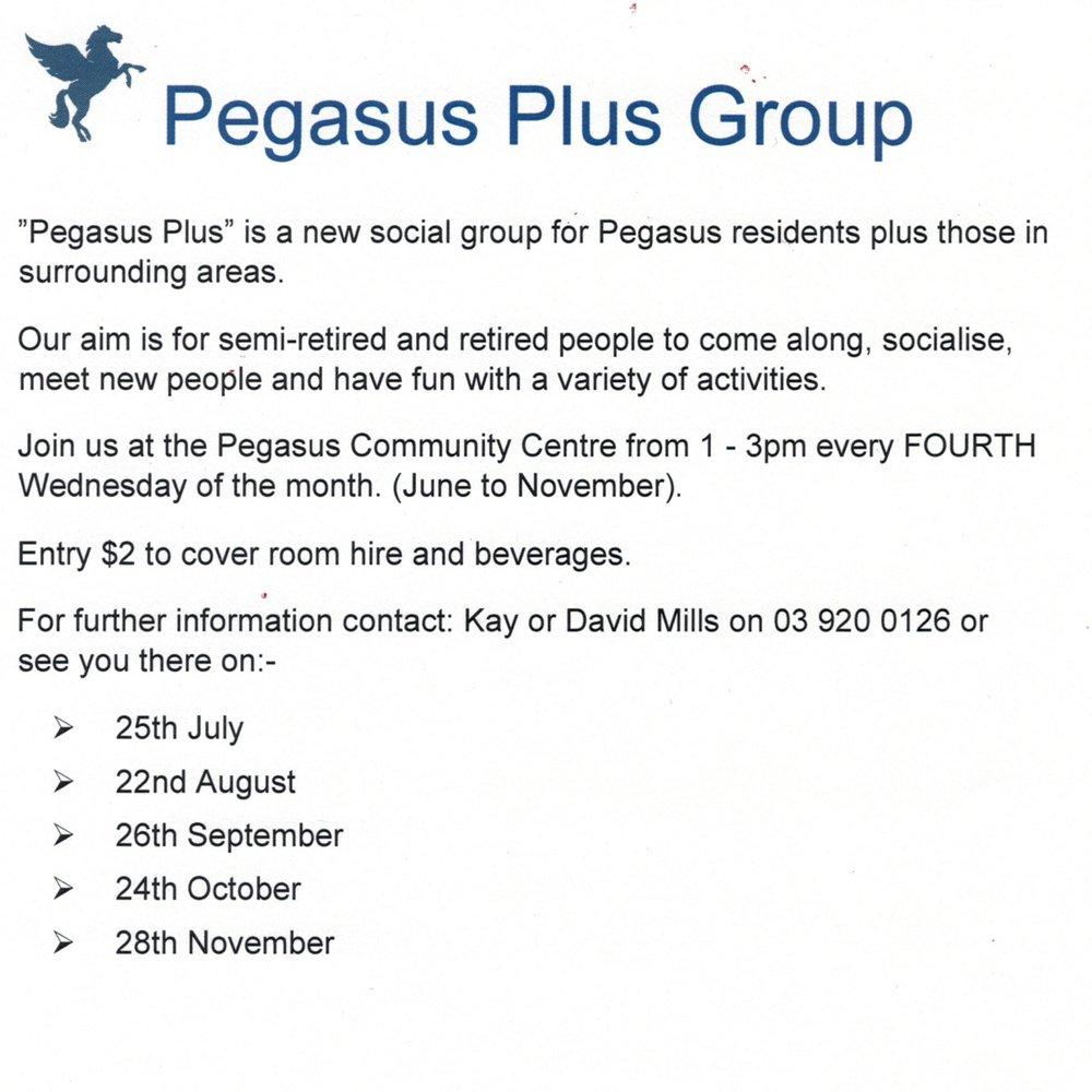PegasusPlus_Dates201820072018.jpg