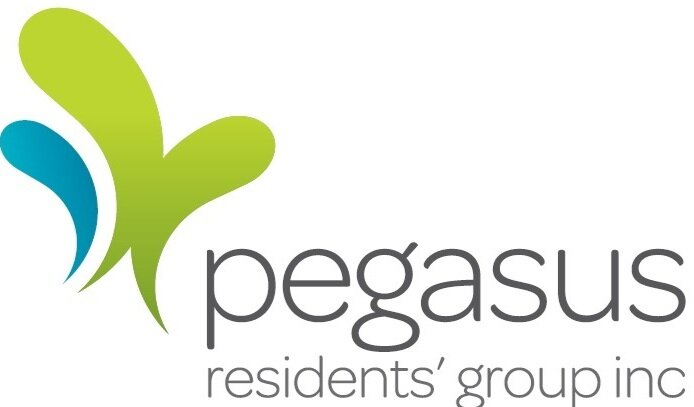Pegasus Residents' Group