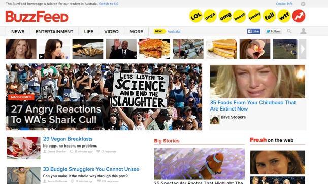 BuzzFeedAustralia.jpg