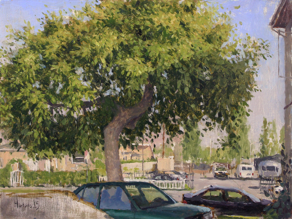 Burbank-9x12in-oil.jpg