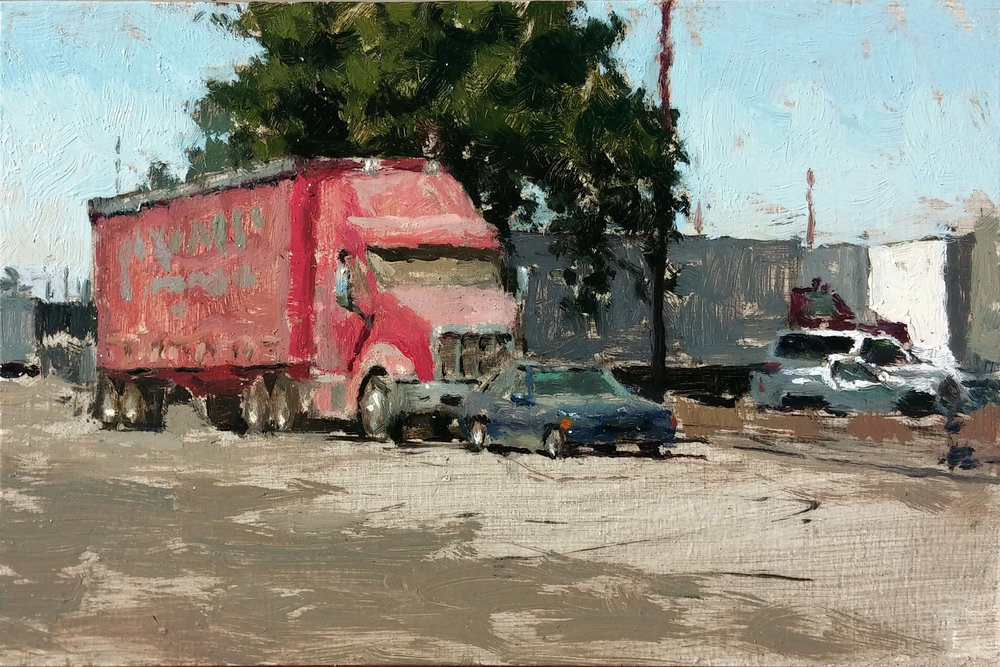 trucks-midday-effect - Copy.jpg