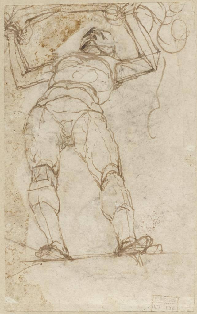 Giovanni Paolo Lomazzo