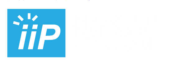 Innovation Immersion Program