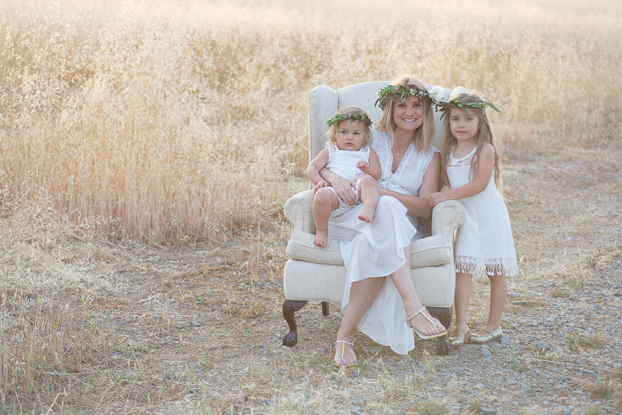 Three Little Women2 (3 of 40).jpg