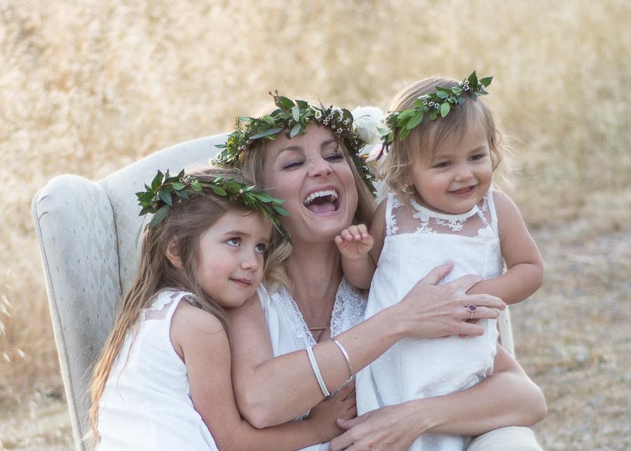Three Little Women2 (9 of 40).jpg