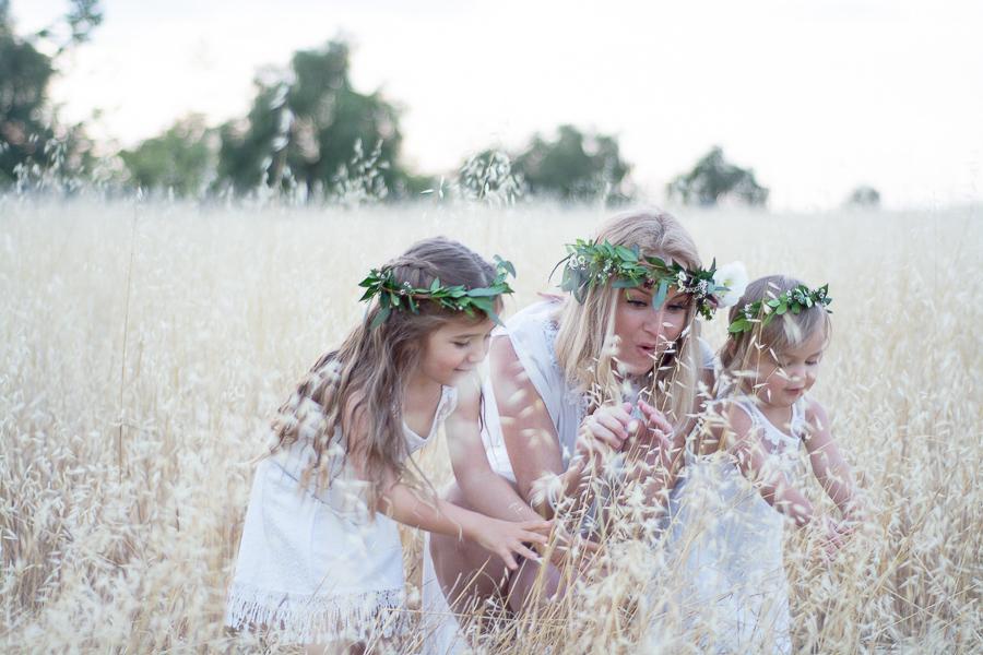 Three Little Women2 (25 of 40).jpg