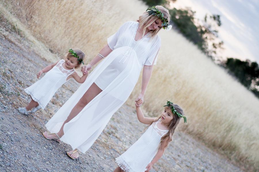 Three Little Women2 (38 of 40).jpg