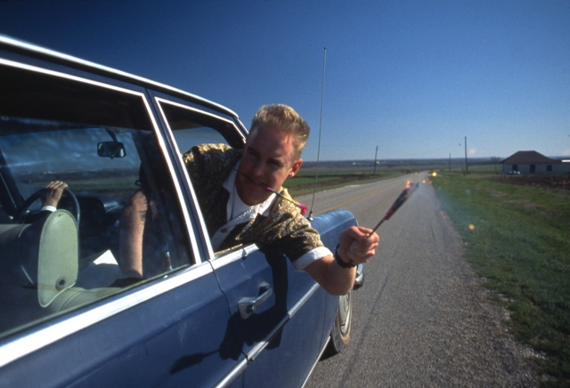 Bottle Rocket_image3.jpg