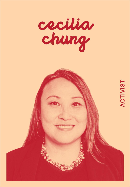 Cecilia Chung   WEBSITE   @CECILIA_C_CHUNG   IG: SMALLGLIMPSES