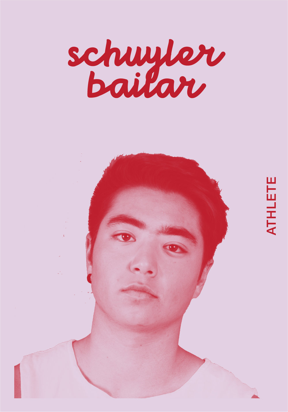 SCHUYLER BAILAR   WEBSITE   @SB_PINKMANTARAY   IG: PINKMANTARAY